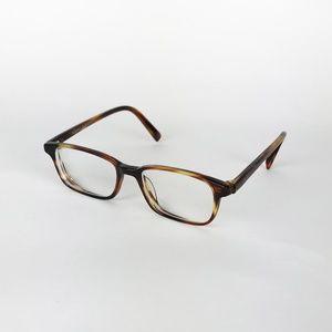 Warby Parker Eyeglass Frames Tortoise Wilkie 280